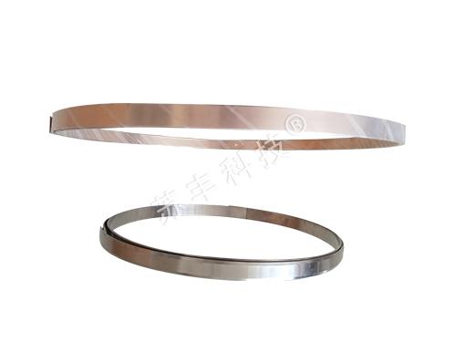 Nickel Belt and Nickel Cylinder Series
